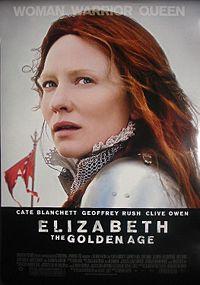 elizabeth_golden_poster.jpg