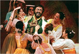 pavarotti2.jpg