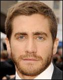 gyllenhaal_jake.jpg