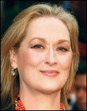 streep_meryl_01.jpg