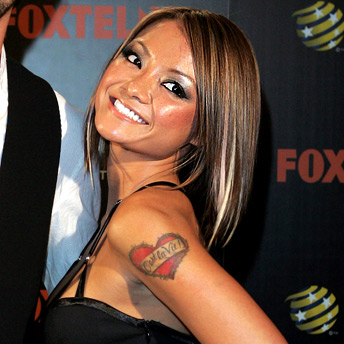 Tila Tequila Wants to Eff The DJ and Loves Haters [New Music]