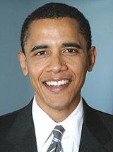 160px-obamabarack.jpg