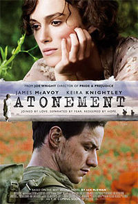 atonement_poster.jpg