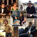best_movie_l1.jpg