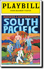 southpacificcover_thumb.jpg