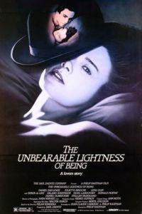 unbearable_lightness_of_being_poster.jpg