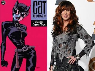 catwoman_l.jpg