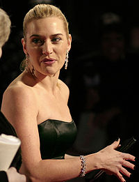 kate_winslet_at_the_baftas_2007.jpg