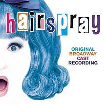 215px-hairspray_obc.jpg