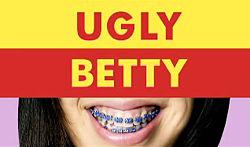 250px-ugly_bety_header.jpg