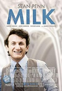 milkposter08.jpg
