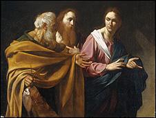 caravaggio226_saints.jpg