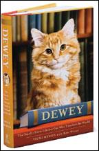 dewey_book.jpg