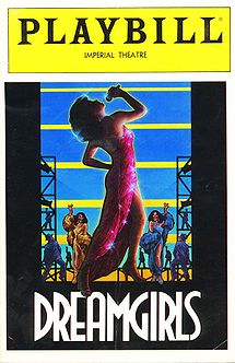 dreamgirls_playbill_300.JPG