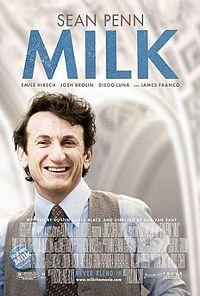 milkposter08.jpg