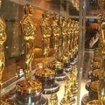 academy_award_oscar