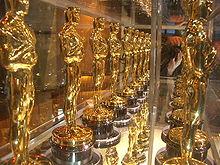 220px-academy_award_oscar1