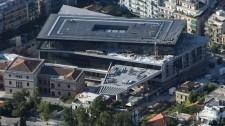 acropolis-museum-cp-w624516