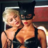 catwoman_484412a