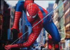 fss_broadway_spiderman