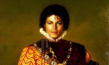 portrait-of-michael-jacks-001