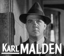 280px-karl_malden_in_i_confess_trailer