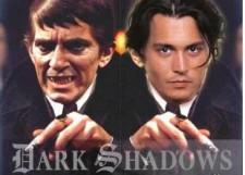 dark2-shadows