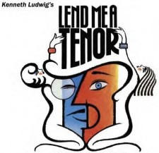 lendmeatenor1