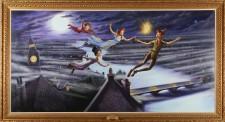 michael-jackson-auction-2-0101