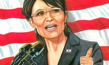 sarah-palin-female-force-001-1