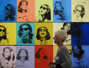 warhol-exhibition-opens-a-001