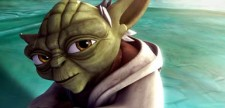 yoda_447821a