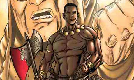 barack-the-barbarian-001