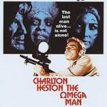 omega-man-poster1