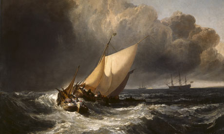 dutch-boats-in-a-gale-by-001