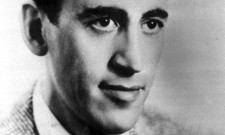 jd-salinger-in-1951-002