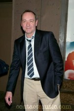 kevin_spacey_5285633
