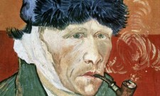 vincent-van-gogh-001
