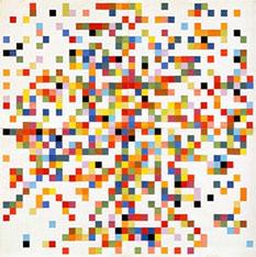 kelly_spectrum_colors_ii_sm1