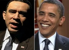 obama-snl-impression-large