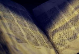 bible_207261t