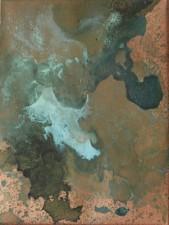 eugenio-andy-20081
