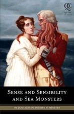 senseandsensibilityea-monsters_l1