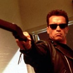 Arnold-Schwarzenegger-in--001