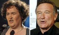 Susan-Boyle-and-Robin-Wil-001