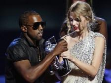 Kanye-West-Taylor_l