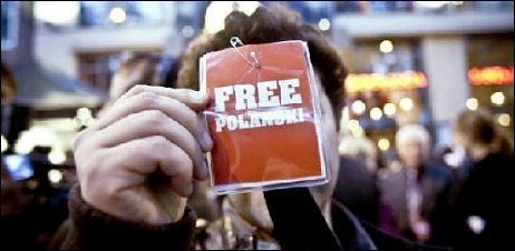 freepolanski