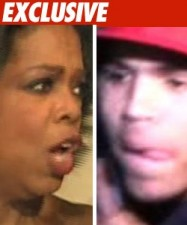 oprah_brown_ex_tmz
