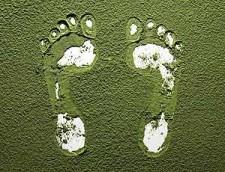Carbon-footprint-001
