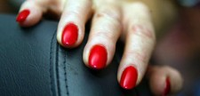 NAILS-NEW-385_629743a